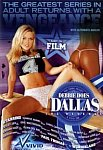 Debbie Does Dallas: The Revenge from studio Vivid Entertainment