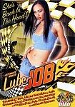 Lube Job from studio Vivid Entertainment