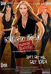 Killer Sex And Suicide Blondes featuring pornstar Jessica Drake