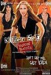 Killer Sex And Suicide Blondes featuring pornstar Steven St. Croix