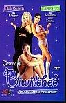 Jeanna is Biwitched featuring pornstar Jeanna Fine