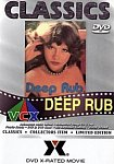 Deep Rub featuring pornstar John Holmes