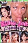 Best Of Blowjob Fantasies featuring pornstar Sydnee Steele
