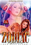 Zodiac Rising featuring pornstar Steven St. Croix