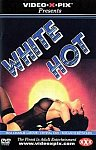 White Hot featuring pornstar Peter Johnson