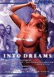 Into Dreams featuring pornstar Evan Stone