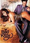Bad Kitty from studio Vivid Entertainment