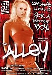 The Alley featuring pornstar Dasha