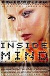 Inside The Mind Of Chloe Jones from studio Vivid Entertainment