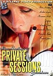 Nina Hartley's Private Sessions 14 featuring pornstar Roxanne Hall