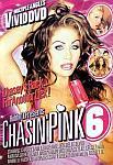 Chasin' Pink 6 featuring pornstar Inari Vachs