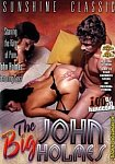 The Big John Holmes featuring pornstar John Holmes
