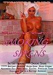 Smoking Sirens featuring pornstar Brittany Andrews