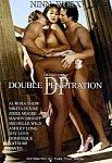 Double Penetration featuring pornstar Nikita Denise