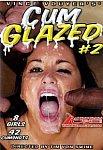 Cum Glazed 2 featuring pornstar Jon Dough
