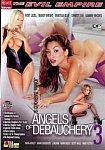 Angels Of Debauchery 3 featuring pornstar Sammie Rhodes