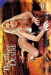 Tropic Of Desire featuring pornstar Sydnee Steele