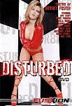 Disturbed featuring pornstar Ashley Blue