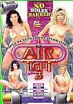 Air Tight 3 featuring pornstar Cassidey
