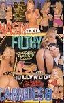 Nasty Filthy Cab Rides 8 featuring pornstar Julie Meadows