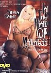 In The Mind Of Madness featuring pornstar Silvia Saint