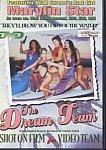 The Dream Team featuring pornstar Peter North