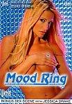 Mood Ring featuring pornstar Steven St. Croix