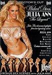 Wicked Divas: Julia Ann The Legend featuring pornstar Steven St. Croix