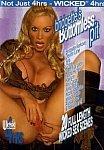 Bridgette's Bottomless Pit featuring pornstar Jessica Drake