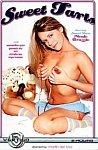 Sweet Tarts featuring pornstar Samantha Ryan