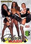 Black Maids 2 featuring pornstar Sierra