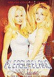Pleasureland featuring pornstar Julie Meadows