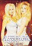 Pleasureland featuring pornstar Laura Palmer