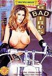Bad Girls 6 featuring pornstar Peter North