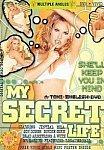 My Secret Life featuring pornstar Jenteal