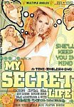 My Secret Life featuring pornstar Roxanne Hall