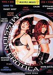 Mission Erotica from studio Vivid Entertainment