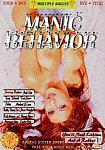 Manic Behavior from studio Vivid Entertainment