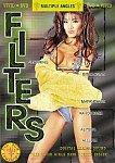Filters featuring pornstar Alyssa Allure