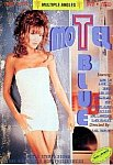 Motel Blue from studio Vivid Entertainment
