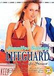 Lifeguard featuring pornstar Jon Dough