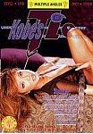 Kobe's Tie featuring pornstar Brooke Ashley