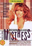 Sex Secrets Of A Mistress from studio Vivid Entertainment