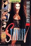 Stardust 7 featuring pornstar Steven St. Croix