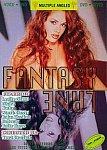 Fantasy Lane featuring pornstar Chloe