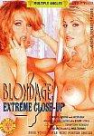 Extreme Close-Up: Blondage featuring pornstar Devon