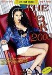 The Look 2000 featuring pornstar Monique