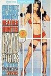 Bad Girls 10: In The Cage featuring pornstar Monique