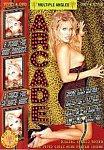 Arcade featuring pornstar Alexandra Silk