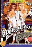 Speedway featuring pornstar Phyllisha Anne